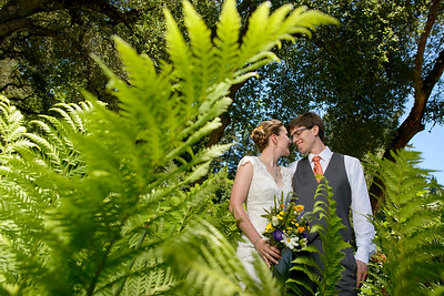 5595_d800a_Joan_and_Nathan_River_House_Ben_Lomond_Wedding_Photography