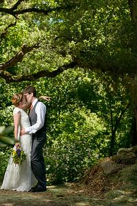 2830_d800b_Joan_and_Nathan_River_House_Ben_Lomond_Wedding_Photography