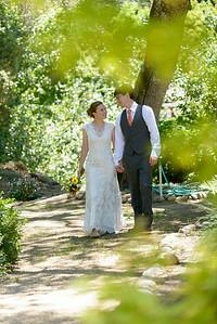 2862_d800b_Joan_and_Nathan_River_House_Ben_Lomond_Wedding_Photography