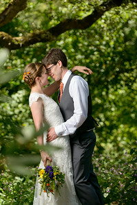 2827_d800b_Joan_and_Nathan_River_House_Ben_Lomond_Wedding_Photography
