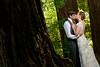 2974_d800b_Joan_and_Nathan_River_House_Ben_Lomond_Wedding_Photography