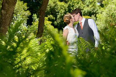 2858_d800b_Joan_and_Nathan_River_House_Ben_Lomond_Wedding_Photography