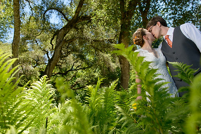 5587_d800a_Joan_and_Nathan_River_House_Ben_Lomond_Wedding_Photography