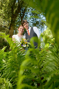 5590_d800a_Joan_and_Nathan_River_House_Ben_Lomond_Wedding_Photography