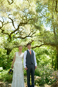 5571_d800a_Joan_and_Nathan_River_House_Ben_Lomond_Wedding_Photography