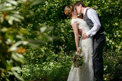 2833_d800b_Joan_and_Nathan_River_House_Ben_Lomond_Wedding_Photography