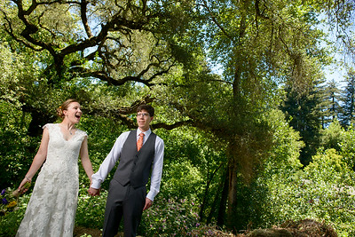 5578_d800a_Joan_and_Nathan_River_House_Ben_Lomond_Wedding_Photography