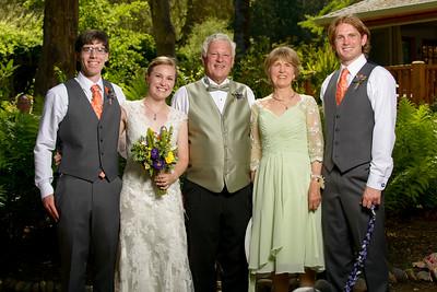 3482_d800b_Joan_and_Nathan_River_House_Ben_Lomond_Wedding_Photography
