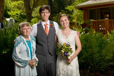 3496_d800b_Joan_and_Nathan_River_House_Ben_Lomond_Wedding_Photography