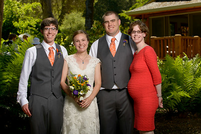 3488_d800b_Joan_and_Nathan_River_House_Ben_Lomond_Wedding_Photography