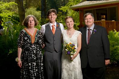 3501_d800b_Joan_and_Nathan_River_House_Ben_Lomond_Wedding_Photography