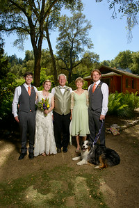 5820_d800a_Joan_and_Nathan_River_House_Ben_Lomond_Wedding_Photography
