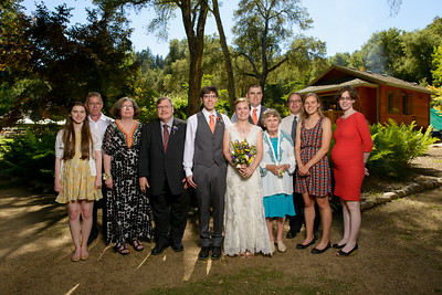 5828_d800a_Joan_and_Nathan_River_House_Ben_Lomond_Wedding_Photography
