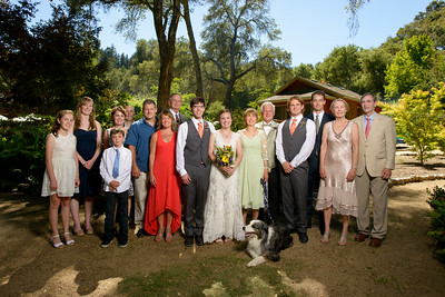 5816_d800a_Joan_and_Nathan_River_House_Ben_Lomond_Wedding_Photography