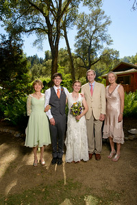 5822_d800a_Joan_and_Nathan_River_House_Ben_Lomond_Wedding_Photography