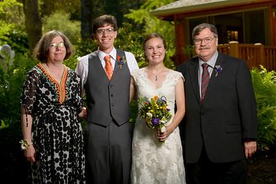 3499_d800b_Joan_and_Nathan_River_House_Ben_Lomond_Wedding_Photography