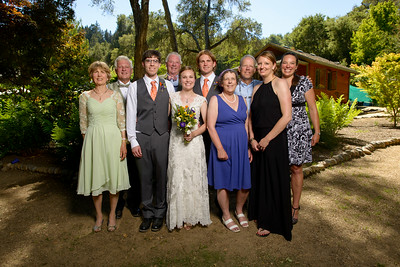 5864_d800a_Joan_and_Nathan_River_House_Ben_Lomond_Wedding_Photography