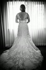 6312_d800a_Abbie_and_Joe_Roaring_Camp_Railroad_Felton_Wedding_Photography