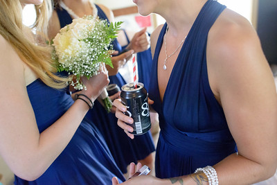 6342_d800a_Abbie_and_Joe_Roaring_Camp_Railroad_Felton_Wedding_Photography