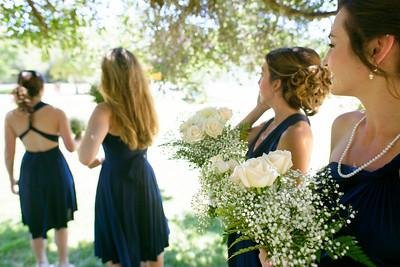 6333_d800a_Abbie_and_Joe_Roaring_Camp_Railroad_Felton_Wedding_Photography