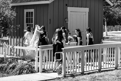 5266_d800b_Abbie_and_Joe_Roaring_Camp_Railroad_Felton_Wedding_Photography
