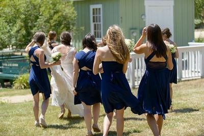 5263_d800b_Abbie_and_Joe_Roaring_Camp_Railroad_Felton_Wedding_Photography