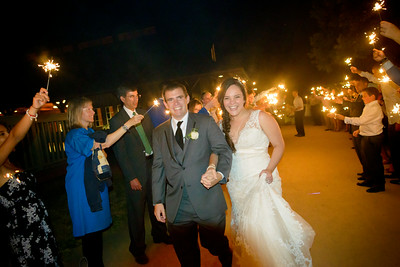 7552_d800a_Abbie_and_Joe_Roaring_Camp_Railroad_Felton_Wedding_Photography