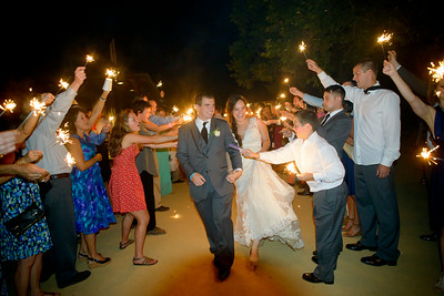 7547_d800a_Abbie_and_Joe_Roaring_Camp_Railroad_Felton_Wedding_Photography