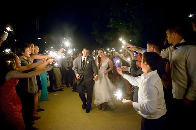 7544_d800a_Abbie_and_Joe_Roaring_Camp_Railroad_Felton_Wedding_Photography