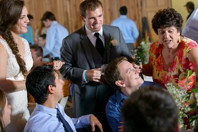 6282_d800b_Abbie_and_Joe_Roaring_Camp_Railroad_Felton_Wedding_Photography