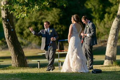 6225_d800b_Abbie_and_Joe_Roaring_Camp_Railroad_Felton_Wedding_Photography