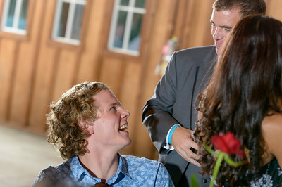 6322_d800b_Abbie_and_Joe_Roaring_Camp_Railroad_Felton_Wedding_Photography
