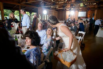 6857_d800a_Abbie_and_Joe_Roaring_Camp_Railroad_Felton_Wedding_Photography