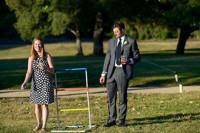 6230_d800b_Abbie_and_Joe_Roaring_Camp_Railroad_Felton_Wedding_Photography