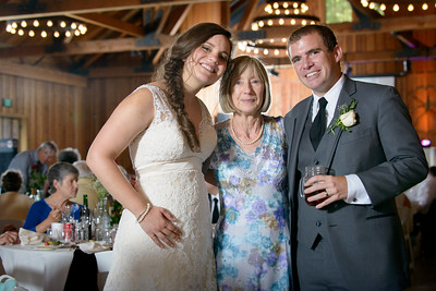 6272_d800b_Abbie_and_Joe_Roaring_Camp_Railroad_Felton_Wedding_Photography