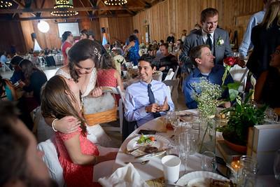 6859_d800a_Abbie_and_Joe_Roaring_Camp_Railroad_Felton_Wedding_Photography