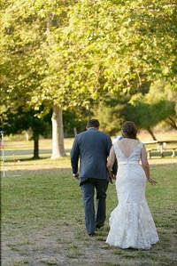 6224_d800b_Abbie_and_Joe_Roaring_Camp_Railroad_Felton_Wedding_Photography
