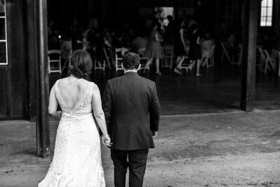 6231_d800b_Abbie_and_Joe_Roaring_Camp_Railroad_Felton_Wedding_Photography