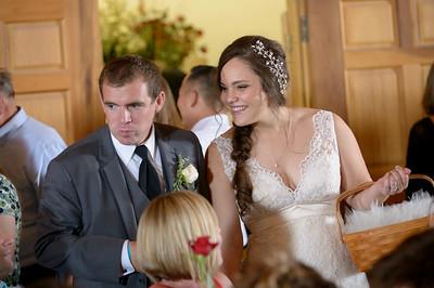 6248_d800b_Abbie_and_Joe_Roaring_Camp_Railroad_Felton_Wedding_Photography