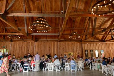6853_d800a_Abbie_and_Joe_Roaring_Camp_Railroad_Felton_Wedding_Photography