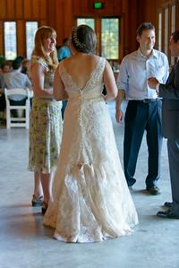 6239_d800b_Abbie_and_Joe_Roaring_Camp_Railroad_Felton_Wedding_Photography