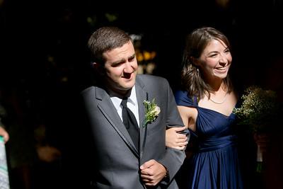 5769_d800b_Abbie_and_Joe_Roaring_Camp_Railroad_Felton_Wedding_Photography