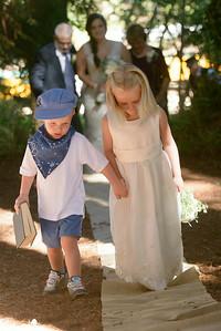 5794_d800b_Abbie_and_Joe_Roaring_Camp_Railroad_Felton_Wedding_Photography