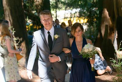 5772_d800b_Abbie_and_Joe_Roaring_Camp_Railroad_Felton_Wedding_Photography