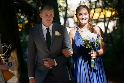 5781_d800b_Abbie_and_Joe_Roaring_Camp_Railroad_Felton_Wedding_Photography