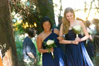5750_d800b_Abbie_and_Joe_Roaring_Camp_Railroad_Felton_Wedding_Photography