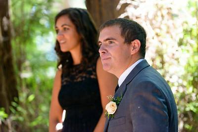 5747_d800b_Abbie_and_Joe_Roaring_Camp_Railroad_Felton_Wedding_Photography