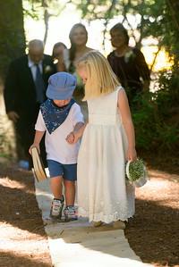 5792_d800b_Abbie_and_Joe_Roaring_Camp_Railroad_Felton_Wedding_Photography