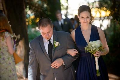 5756_d800b_Abbie_and_Joe_Roaring_Camp_Railroad_Felton_Wedding_Photography