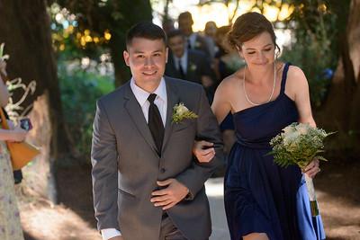 5763_d800b_Abbie_and_Joe_Roaring_Camp_Railroad_Felton_Wedding_Photography